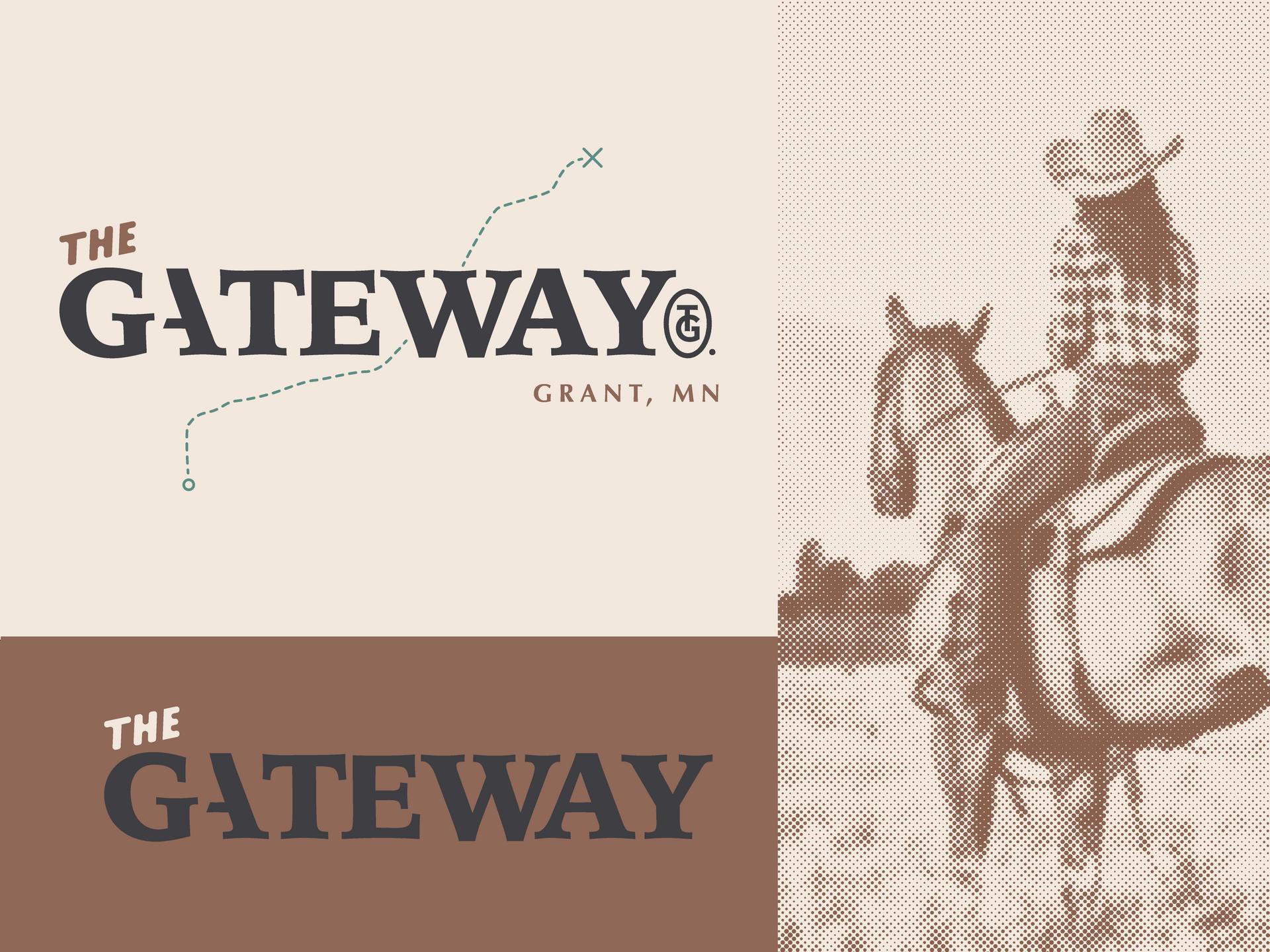 The Gateway Logo Option 1-01.png