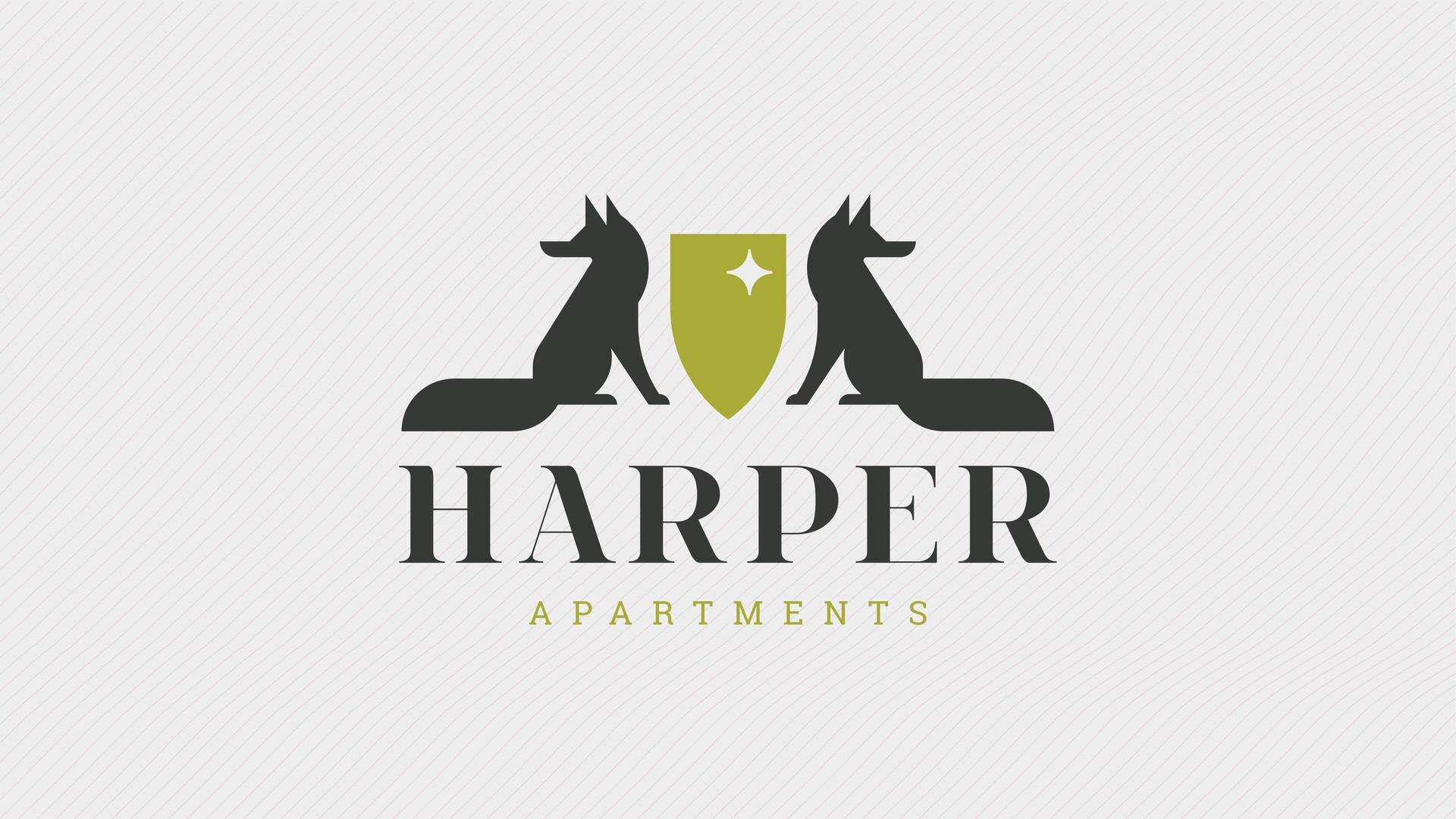 Harper Collateral_V2.jpg