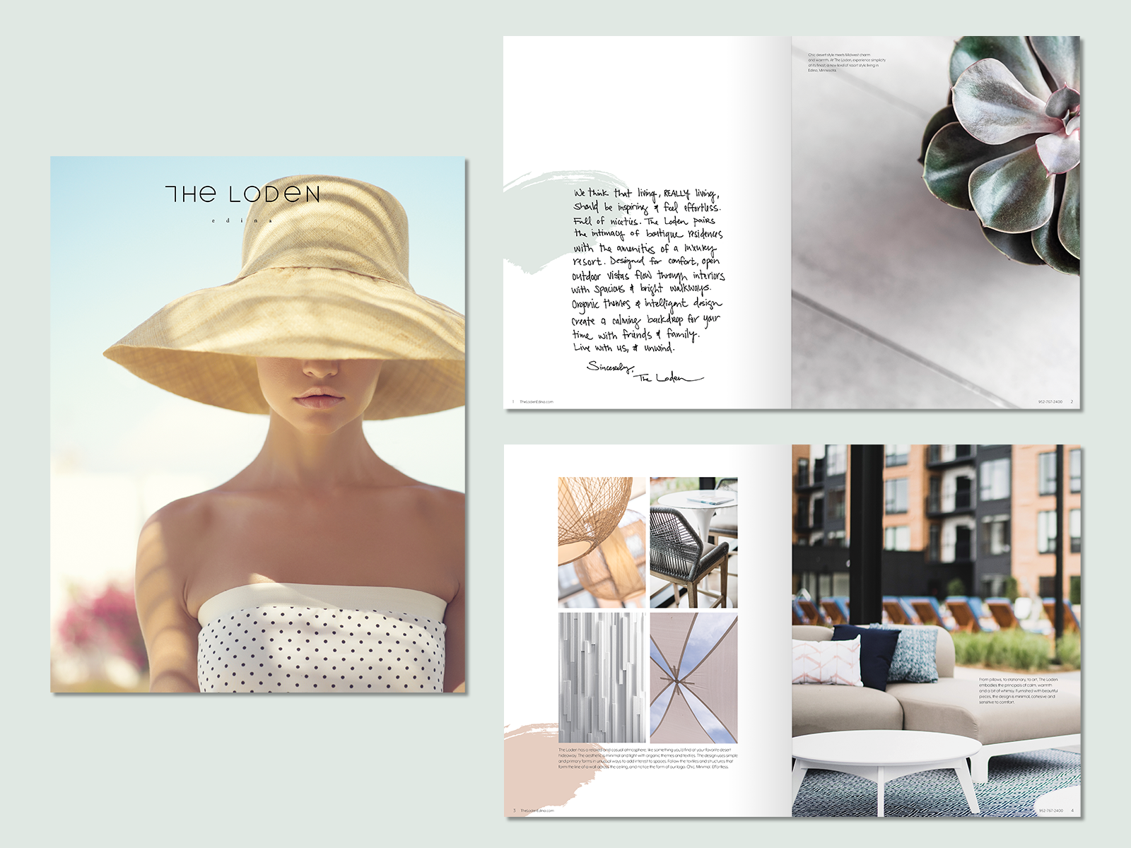 The Loden Brochure Mock up 1.png