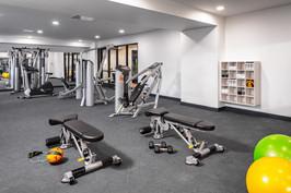 The Loden Fitness6 201807.jpg