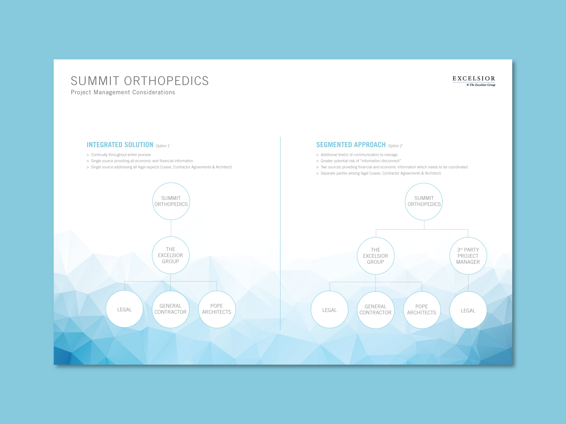 Summit Pitch Placemat-01.png
