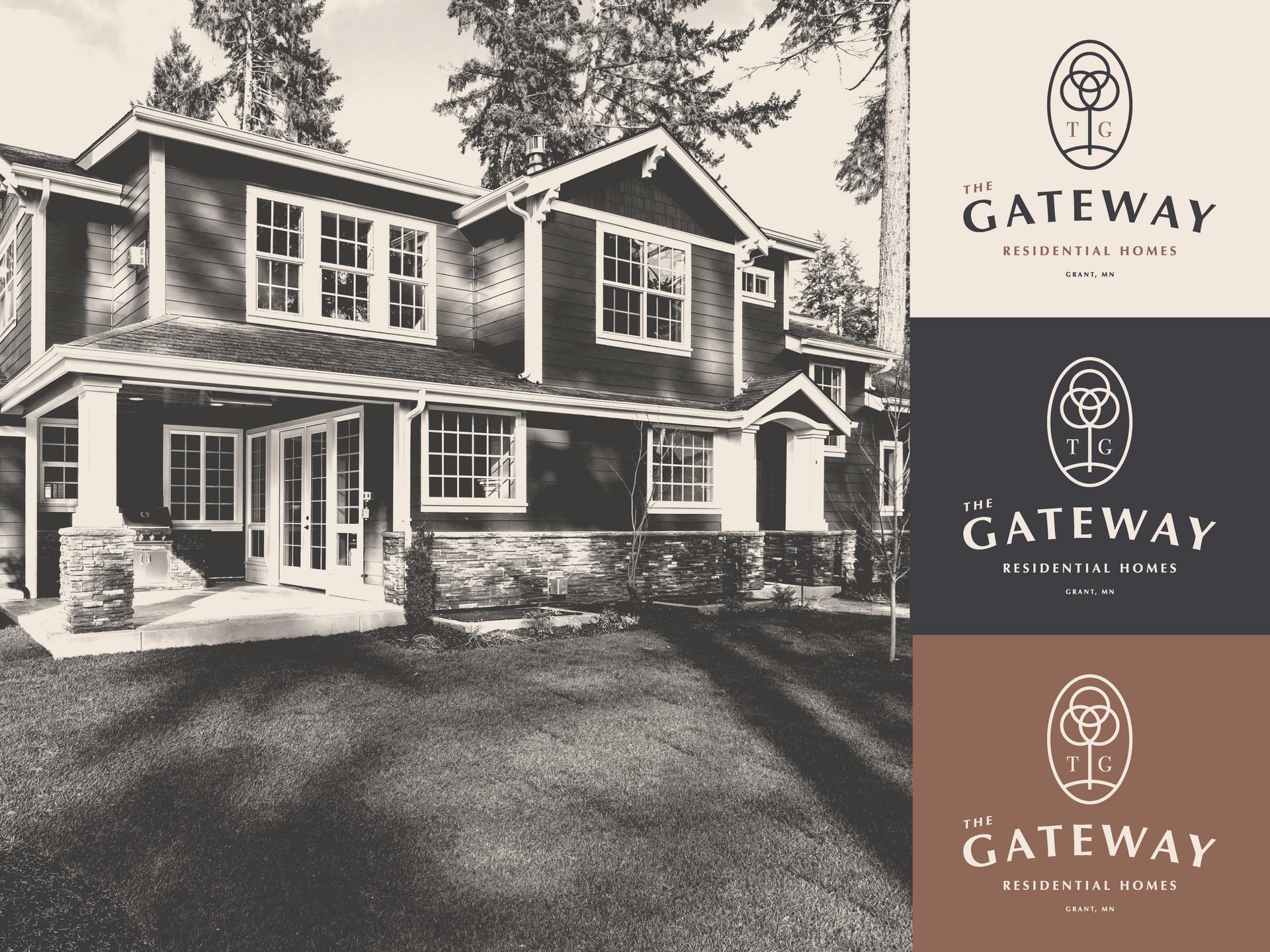 The Gateway Logo Option 5-02.png