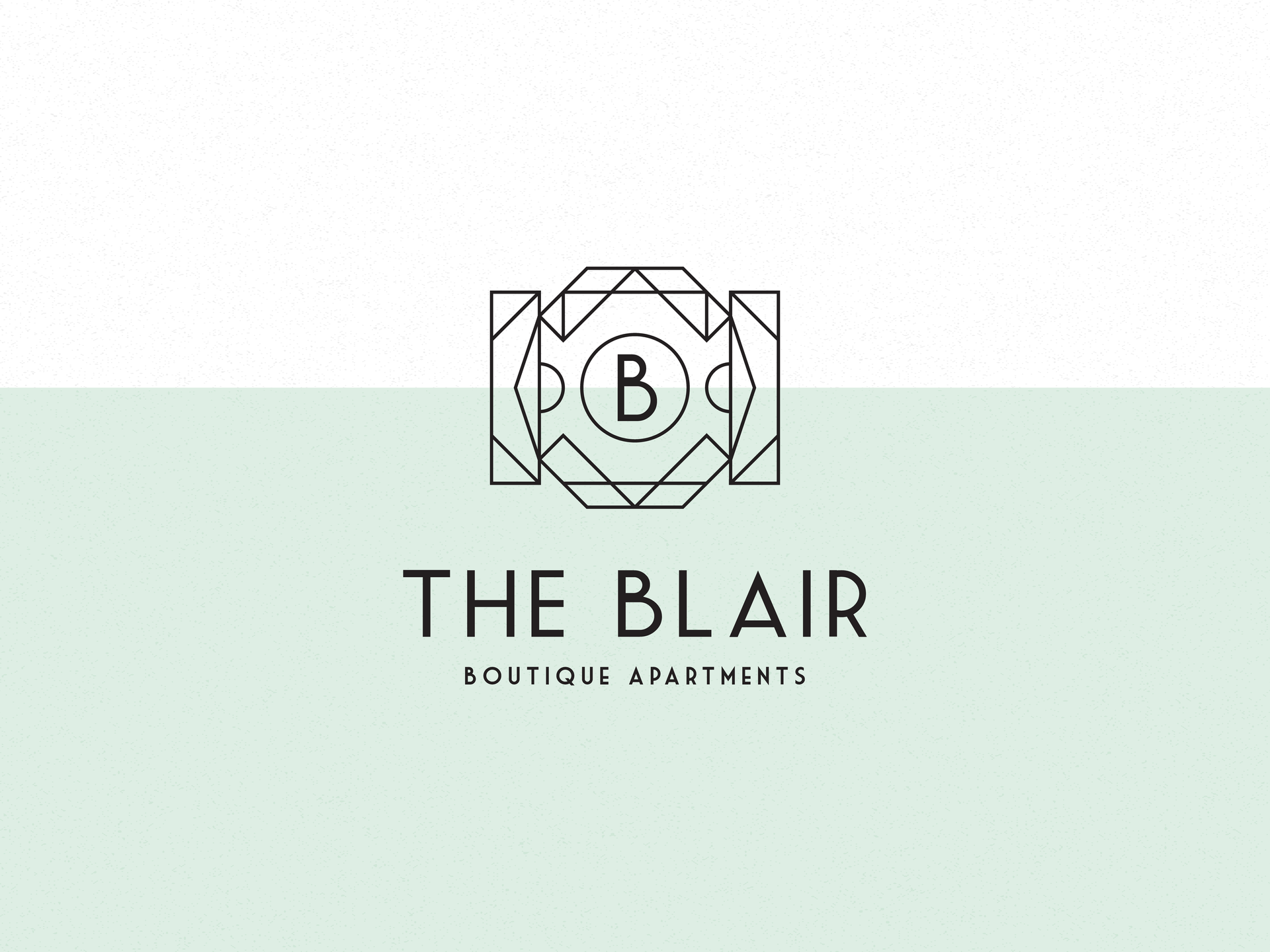 The Blair Brand-01.png