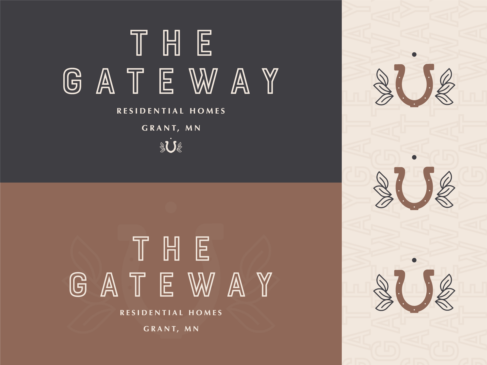 The Gateway Logo Option 4-04.png