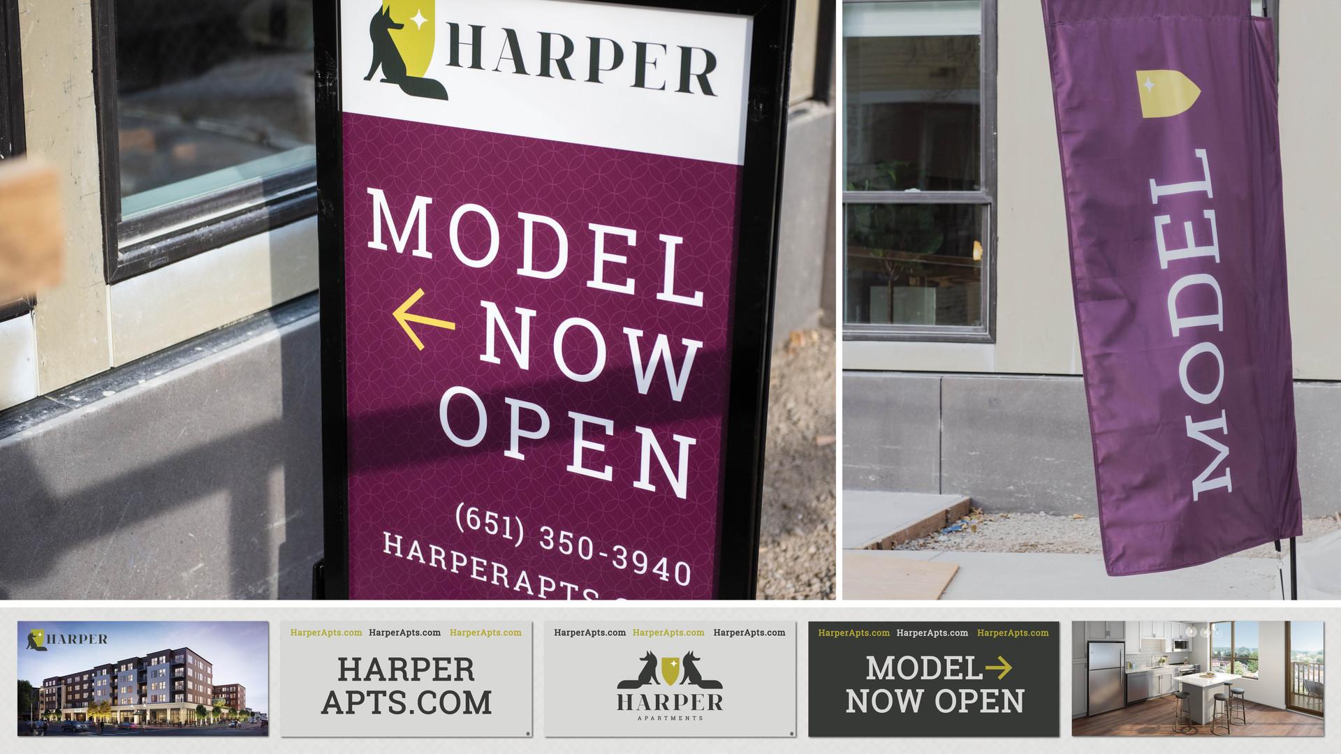 Harper Collateral_V220.jpg