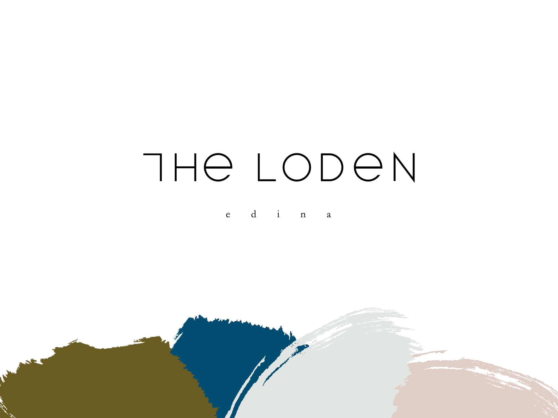 The Loden Brand Elements-01.png
