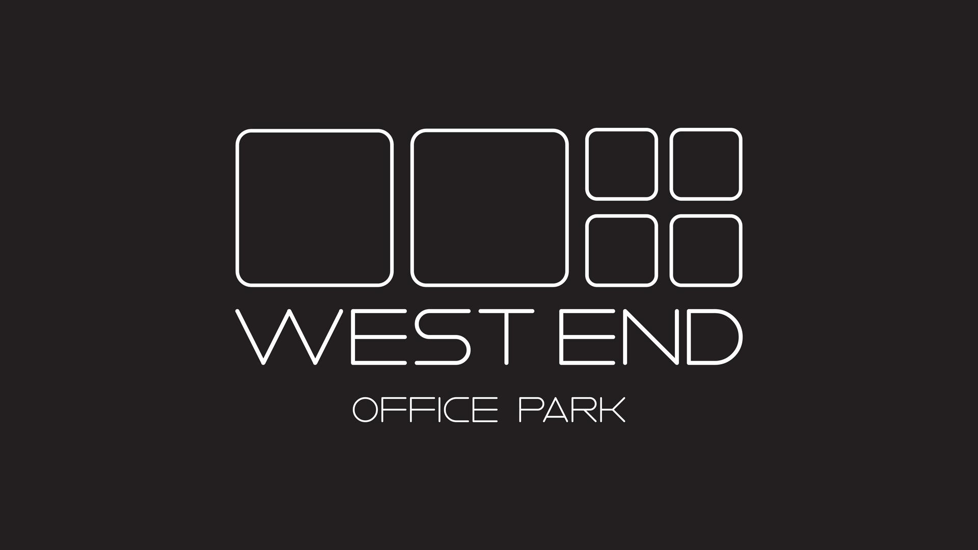 WEOP-01.png