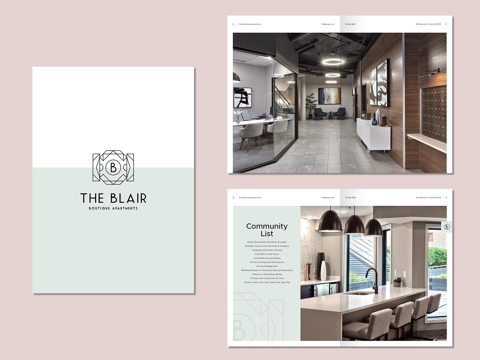 The Blair Brochure Mock up 1.png