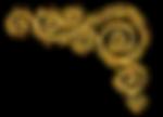 scrollcorner1.png