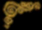 scrollcorner1_edited.png