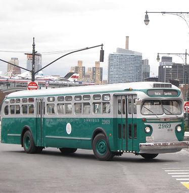 New_York_City_Omnibus_GMC_Old_Look_TDH-5