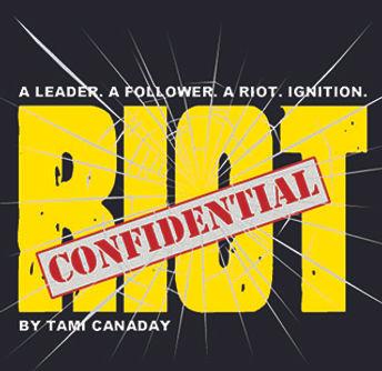 Riot Logo Yellow.jpg