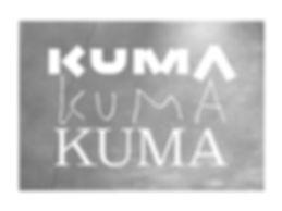 KUMA/ MICHIO YOKOYAMA DESIGN STUDIO