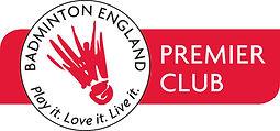 Premier-Club1.jpg