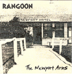 The Newport Arms (2003)