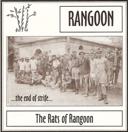 The Rats of Rangoon (2000)