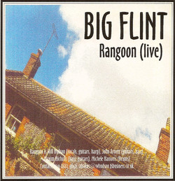 Big Flint (2001)