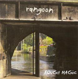 Rough Magic (2007)