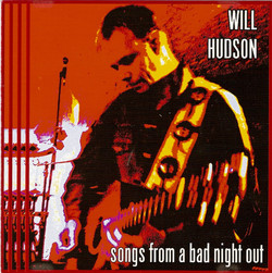 Songs From A Bad Night Out (2005)
