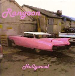 Hollywood (2008)