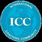 ICC fundo transparente.png