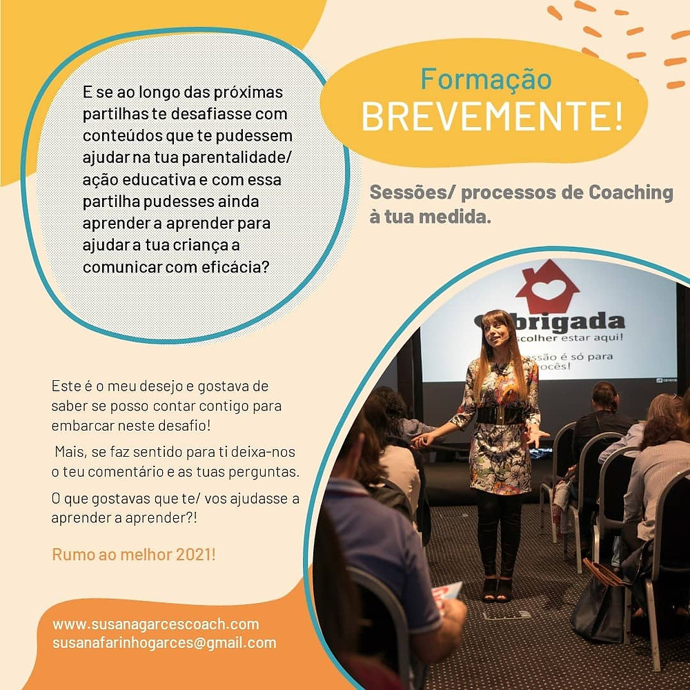 #ciclodepartilhas #coachingeducativo #ajudar #parentalidade #familia #acaoeducativa #educacao #sercoracao