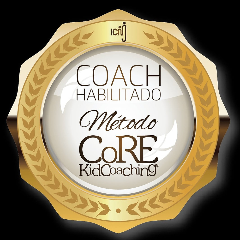 #coachingeducativo #KidCoaching #kidcoach  #amooquefaco #formacaocoachingeducativo