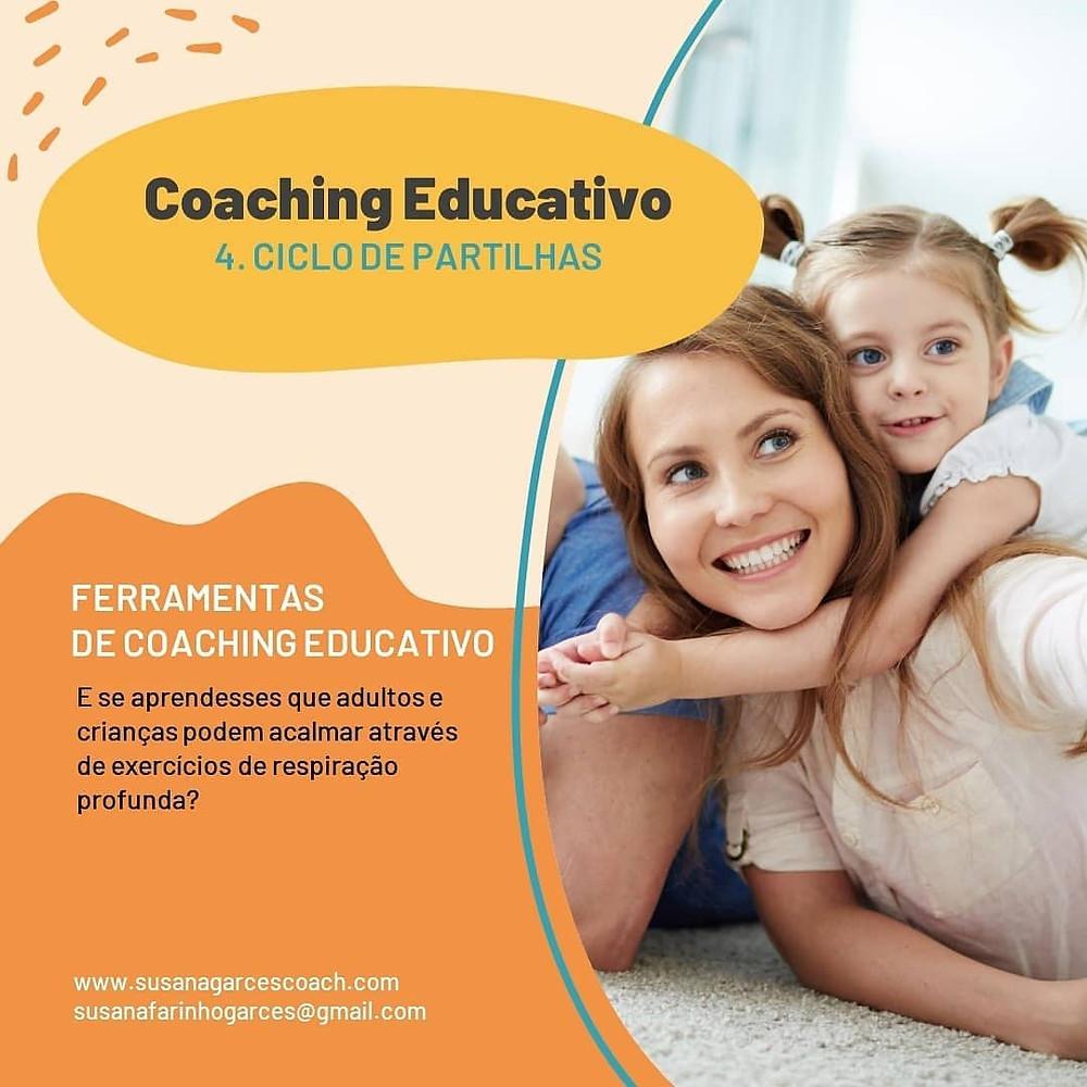 #ciclodepartilhas #coachingeducativo #ajudar #parentalidade #familia #acaoeducativa #educacao #sercoracao #aceitacao #emoções #serjulgamento #amor #coachingparental #respiracaoprofunda #respiracao #gestaoemocional