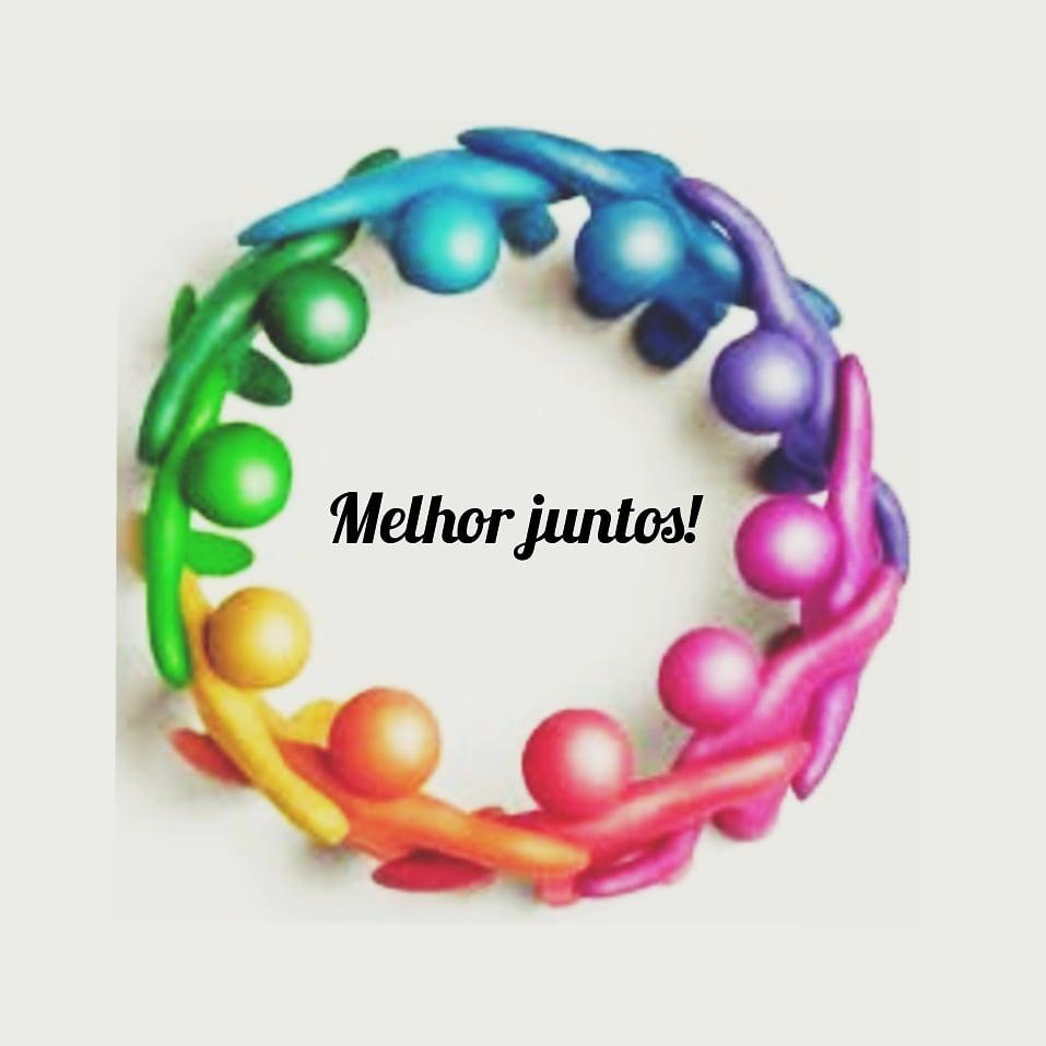 #mentalidadefixa #mentalidadecrescimento #humildade #identidade #relacionamento #fe #ajudar #sercoracao #amor