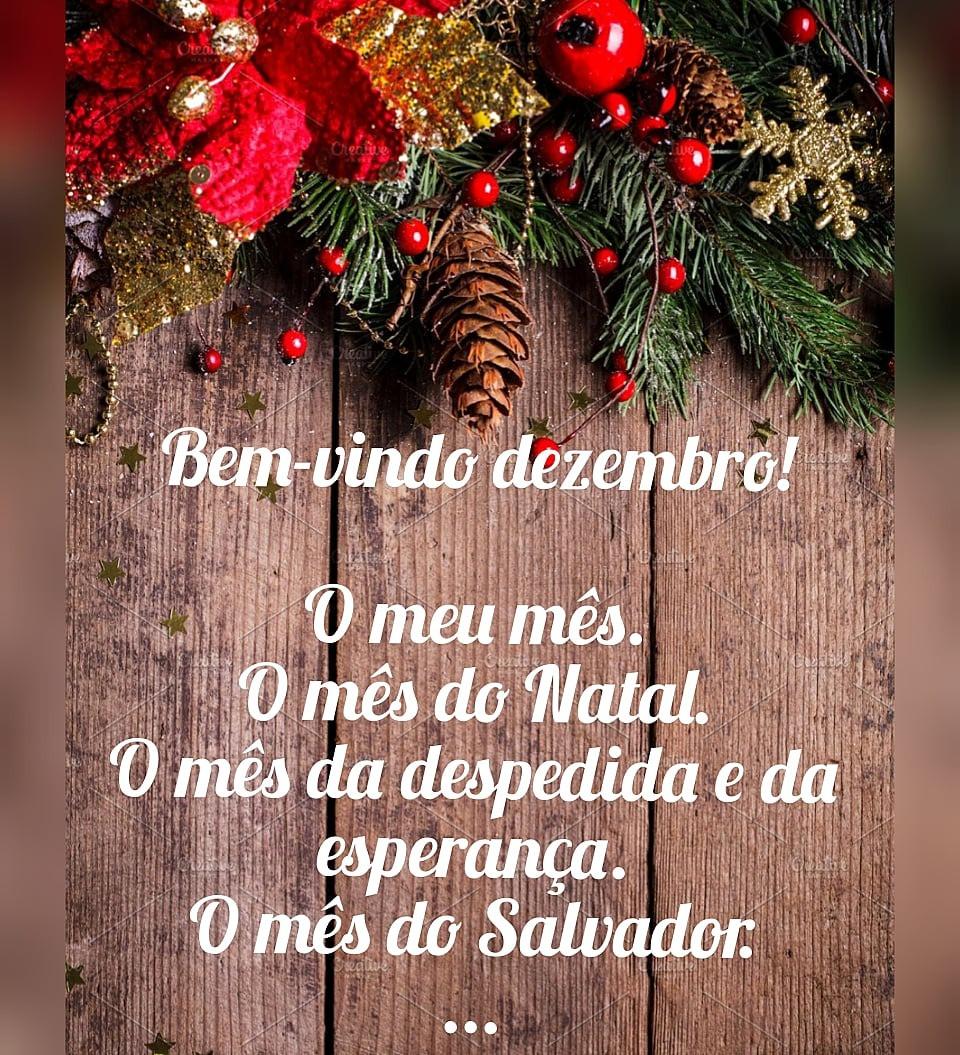 #Natal #anoatipico #mesespecial #perguntascoaching #viverintencionalmente #intencoes #viverfeliz