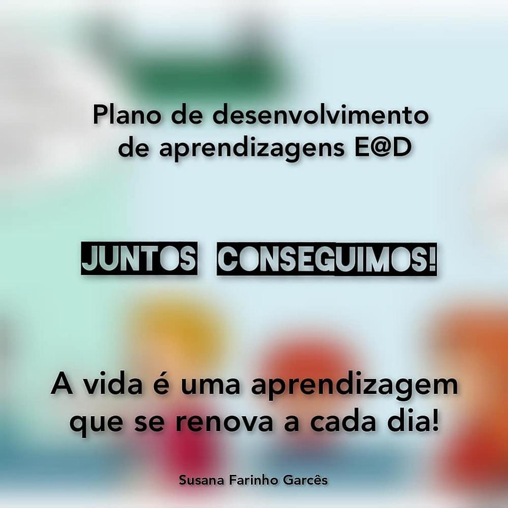 #confinamento #E@D #aprendizagenscovid #covid #escolaemcasa #aulasincrona #familia #coachingeducativo #possivel #juntosconseguimos