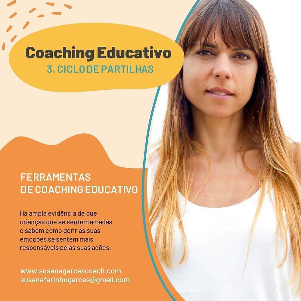#ciclodepartilhas #coachingeducativo #ajudar #parentalidade #familia #acaoeducativa #educacao #sercoracao #aceitacao #emoções #serjulgamento #amor #coachingparental