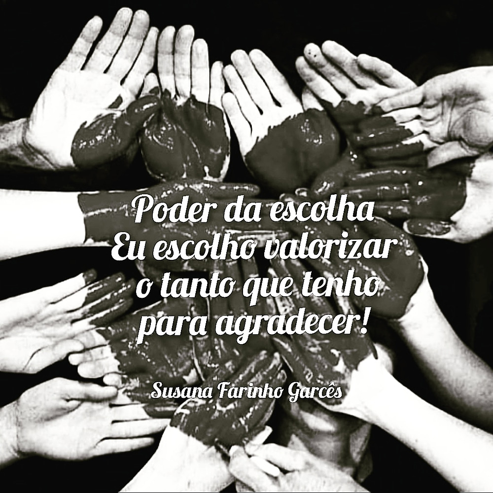 #coachingeducativo #semear #poderdaescolha