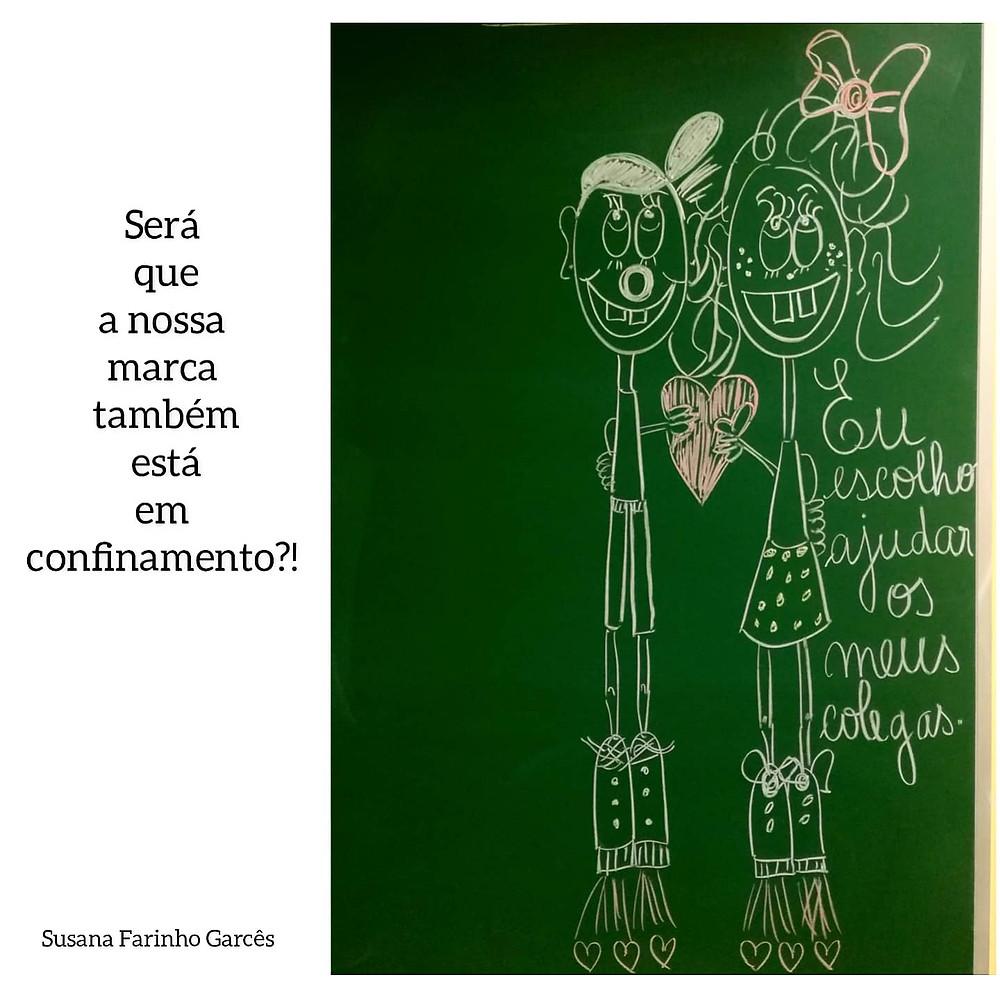 #coachingeducativo #marcapessoal #identidade #familia #professores #educadores #pai #mae #confinamento #vidafamiliar #influencia #ajudar