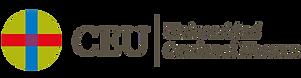 logotipo-ceu-uch-gris.png