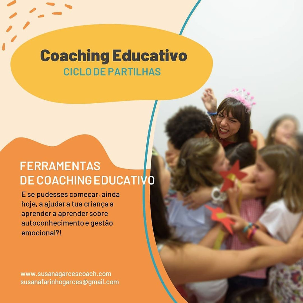 #ciclodepartilhas #coachingeducativo #ajudar #parentalidade #familia #acaoeducativa #educacao #sercoracao #aceitacao #serjulgamento #amor