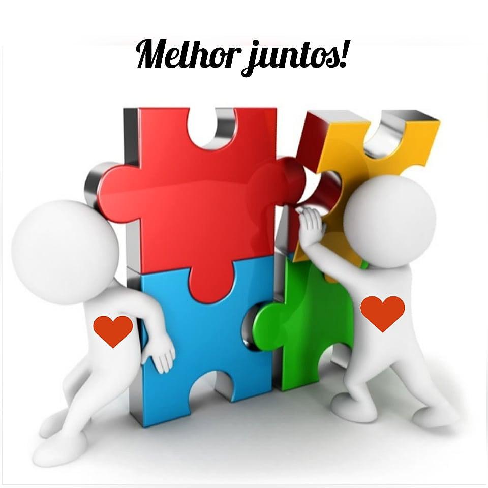 #amor #venceomedo #biblia #desenvolvimentoespiritual #devocional #solucao #coaching #amorvence
