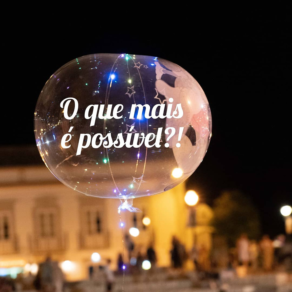 #perspetiva #intencao #fazerdiferente #coachingeducativo #lifecoaching #serfeliz