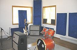 studio_2.jpg