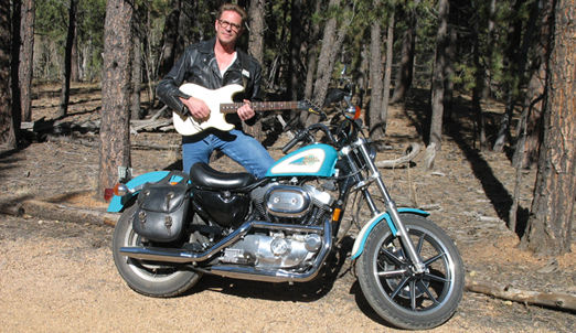 JohnnyFitz_Motorcycle.jpg