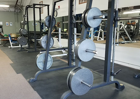 disc weight plates