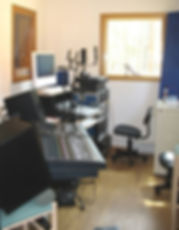 Studio_Vertical.jpg