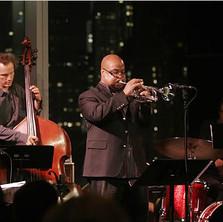 At Dizzy's w Kenny Werner Quintet.jpg