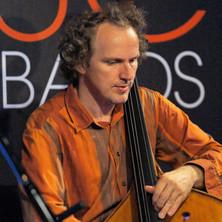 Hans Glawischnig in Concert