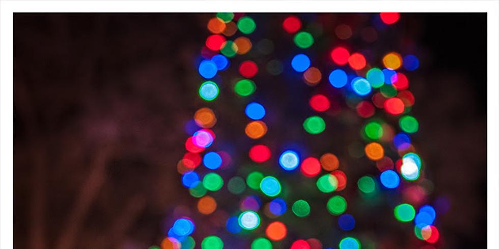 Farolito Lighting & Holiday Potluck (1)