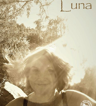 Luna photo1.png