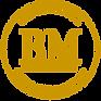 BLACK & MILL logo.png