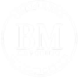 BLACK-&-MILL-logo-white.png