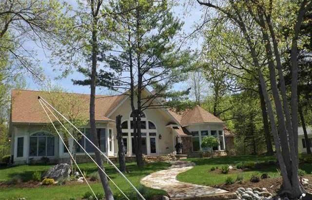 212 Black Point Rd. Ticonderoga, NY $996,000. Sold