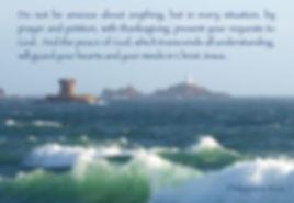 waves  year verse.jpg